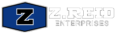 Z.Reid Enterprises